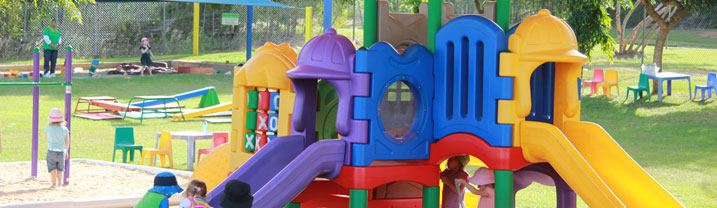 aelc-play-equipment-thin
